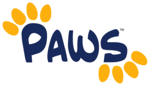 Image result for tcnj PAWS